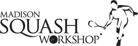 Madison Squash Workshop